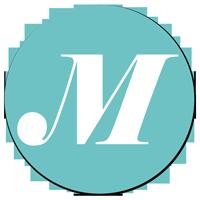 logo-mailinglist-signup.png